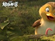 《妈妈咪鸭》首发沙龙网上娱乐 被赞国产动画沙龙网上娱乐新标杆