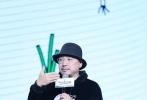 """继""""演员的诞生""""后,""""导演的诞生""""也来势汹汹。11月16日,由国家新闻出版广电总局电影局和中国电影导演协会主办的第三届""""CFDG中国青年电影导演扶持计划暨青葱计划""""在京举行发布会。"""