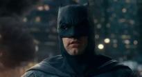 《正义联盟》蝙蝠侠怀念超人片段