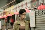 《狂兽》正在热映 张晋余文乐吴樾演出新奇观沙龙网上娱乐
