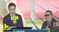 《这就是命》提档上映 王迅首当男主角感恩曾志伟