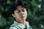 """11月20日,日本著名演员福山雅治将来京参加电影《追捕》的首映礼,这也是他主演的第一部金沙娱乐电影。福山雅治堪称日本的""""国民男神"""",常年稳居""""最受欢迎男神""""榜首。这次和金沙娱乐的""""硬汉男神""""张涵予会碰撞出怎样的火花,非常令人期待。"""