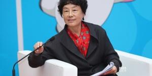 儿童电影节创投辅导启程 有望打造中国版《摔爸》