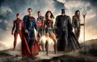 《正义联盟》彩蛋全解析 你将看到DC宇宙的未来