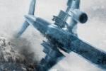 《全球风暴》上映期延至12.26 灾难片的满汉全席