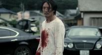 《龙先生》先导沙龙网上娱乐 张震饰演沉默寡言型杀手