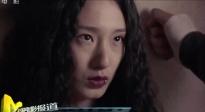 首届银川互联网沙龙网上娱乐节开幕 《白夜追凶》等片入围