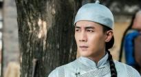 《祖宗十九代》曝先导沙龙网上娱乐 大年初一群星贺岁