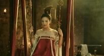 《妖猫传》曝最新预告 牵扯三十年陈情往事
