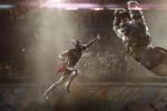 电影学院教授评《雷神3》:好莱坞式