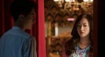 沙龙网上娱乐《灿烂这一刻》上映在即 终极沙龙网上娱乐首曝光