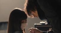 《覆面系NOISE》沙龙网上娱乐片