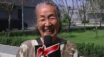 表演艺术家黄素影去世 84岁荣获华表奖最佳女演员