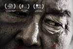 电影《老兽》定档12.11 获得金马影评人费比西奖