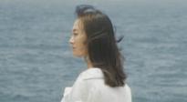 """沙龙网上娱乐《草戒指》定档  发布""""十年""""先导沙龙网上娱乐"""