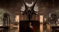《侏罗纪世界:失落王国》释出最新沙龙网上娱乐