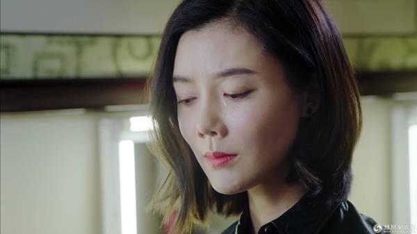 《生逢灿烂的日子》40-41集:小薇生下孩子