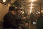 由加里·奥德曼主演的讲述敦刻尔克撤退背后故事的《至暗时刻》已于上周五正式在中国上映,本片上映以来口碑创下同类影片纪录。在超强口碑的加持之下,《至暗时刻》从上映首日4.4%的排片率上升至5.5%,并且领跑同档期新片的首周上座率。