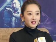 专访蒋梦婕:爱跟陈学冬互怼 与桂纶镁飚戏很过瘾