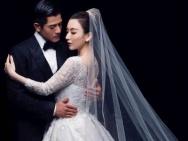 """郭富城女儿Chant正脸首曝光 如同迷你版""""城城"""""""