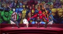 《超凡蜘蛛侠》影评 六部三代主演谁是你的最爱?
