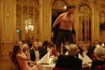 第30届欧洲电影奖揭晓 《自由广场》成最大赢家