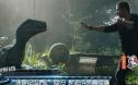 《侏罗纪世界2》再度回归 奥斯卡发布宣传尊龙娱乐城