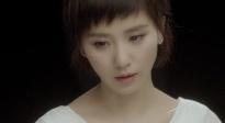 《心理罪之城市之光》发主题曲《何者般若》MV
