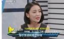 中国电影新力量系列访谈 佟丽娅入行十年的小梦想