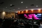 2017年12月12日下午,真实反映、揭露日军侵华期间暴行的故事片《大寒》,在南京东南大学举行观影会。在南京大屠杀惨案发生80周年之际,这部影片在观众中引起强烈反响。