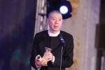 《芳华》包揽多项大奖 成塞班国际电影节最大赢家