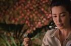 """《谜巢》李冰冰专访特辑 带着""""玩命""""的心去尝试"""