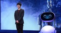 《超能查派》推介 婴儿般小机器人却只能活5天