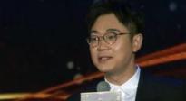 大鹏热衷公益关爱视障影迷 众星卖力宣传新片