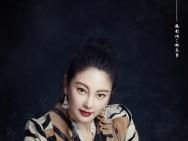 吸猫的11种姿势 《妖猫传》黄轩刘昊然与喵共舞