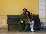 冯小刚《芳华》4天票房3.8亿 片尾《绒花》惹泪崩