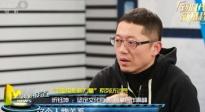 中国电影新力量系列访谈 国产电影和观众产生共鸣
