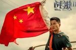 2017年电影市场:军事大片元年内容为王成共识