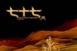 沙龙网上娱乐《七十七天》票房破亿 赵汉唐的一次冒险之旅