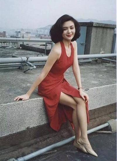 新年第一虎!陕西省副省长冯新柱
