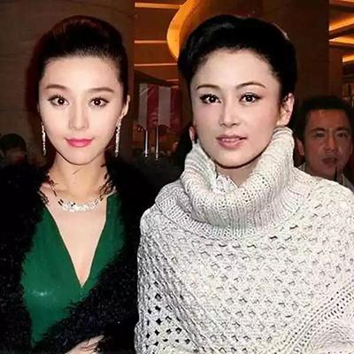 中国焦点:和谐中国的文化名片宁