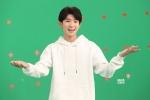 王源谈公益新歌《赞赞新时代》:适合跳广场舞