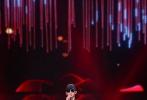 """今晚,电影《英雄本色2018》三位主演王凯、马天宇、王大陆将亮相《2018梦圆东方跨年盛典》。此番""""英雄本色三兄弟""""集结东方,将同台献唱经典歌曲《当年情》,王凯、马天宇还将带来独唱表演,三兄弟齐聚互动,相信定能燃爆东方跨年夜!"""