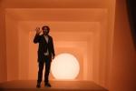 《时间的皱折》宣传片 派恩威瑟斯彭打造概念大片