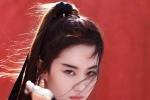 刘亦菲主演《花木兰》组建团队 资深沙龙网上娱乐人云集