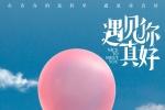 《遇见你真好》曝预热海报 顾长卫新作2018上映