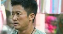 2017年度盘点:银幕十大难忘角色——华语沙龙网上娱乐篇