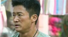 2017年度盘点:银幕十大难忘角色——华语电影篇