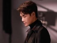 《英雄本色2018》发布新MV 高晓松和王凯首度合作