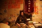 刚刚过去的2017年内,众多中国导演的作品在世界各大电影节频繁亮相,相较于三大的耀眼、亚洲电影节的扎堆,专注于挖掘新锐电影人,趣味先锋前卫的鹿特丹电影节无疑是节展流域的特别存在。而在2018年的发端,由爱奇艺、北京琉璃星空影视策划有限公司出品,Rediance赤角国际发行,蔡成杰导演的处女作影片《北方一片苍茫》(原名:《小寡妇成仙记》)入围第47届鹿特丹国际电影节主竞赛单元,将作为今年唯一一部华语电影角逐金虎奖。